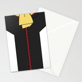 Holland Novak Jacket Stationery Cards