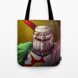 Solaire! Tote Bag