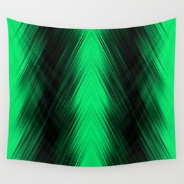 stripes wave pattern 8v1 dpi Wall Tapestry