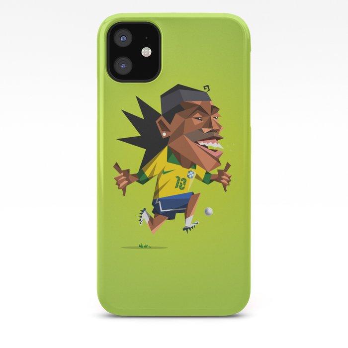 cover iphone 5s ronaldinho