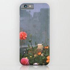 self reflection Slim Case iPhone 6s