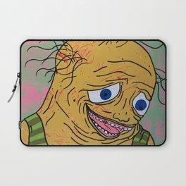 Splooooge Boyfriend Laptop Sleeve