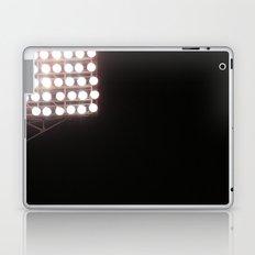 Friday Night Lights Laptop & iPad Skin