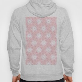Mothers Day Flowers Hoody