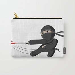 Ninja Swing Carry-All Pouch
