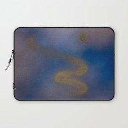 Lockout Laptop Sleeve