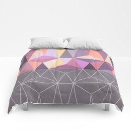 Nordic Combination 31 Z Comforters