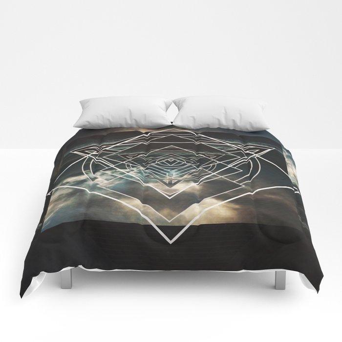 Forma 13 Comforters