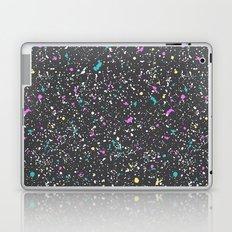 Splat goes the Paint Laptop & iPad Skin