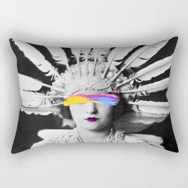 Tallulah Rectangular Pillow