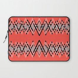 Bohemiac BlaBlaBla Laptop Sleeve