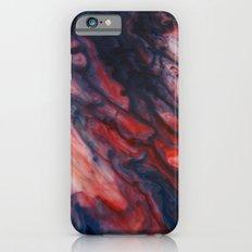 Braised iPhone 6s Slim Case