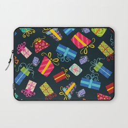 Christmas Gifts Laptop Sleeve