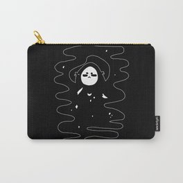 ▴ mask ▴ Carry-All Pouch