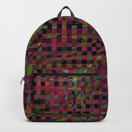 Abstract 147 Backpack