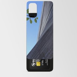 breathe Android Card Case