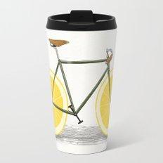 Zest Travel Mug