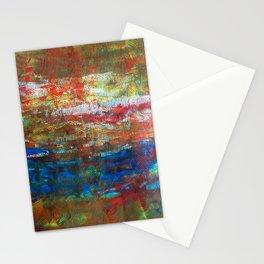 Brane S19 Stationery Cards
