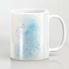Liquide Mug