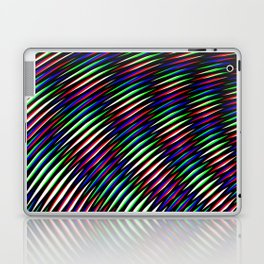 30615 Laptop & iPad Skin