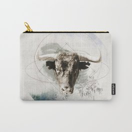Toro Carry-All Pouch