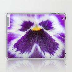Boom! Laptop & iPad Skin
