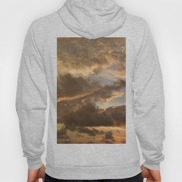 Photo 38 sky sunset Hoody