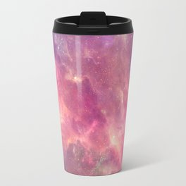 Once upon a dream Travel Mug
