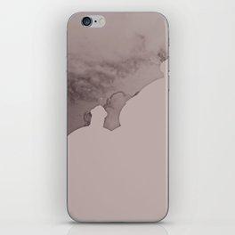 AsiEsMiCiudad iPhone Skin