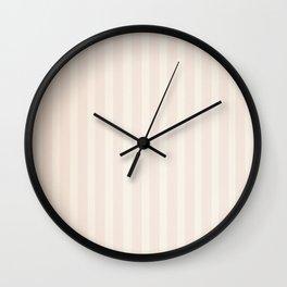 Pablo Rivero Wall Clock