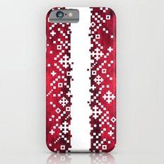 Maraszeme iPhone 6s Slim Case