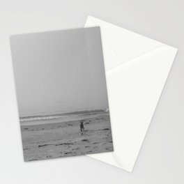 The Chase Stationery Cards