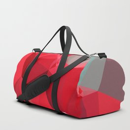RUBUS Duffle Bag
