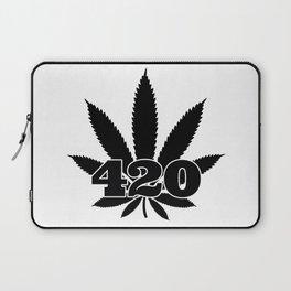 420 Laptop Sleeve