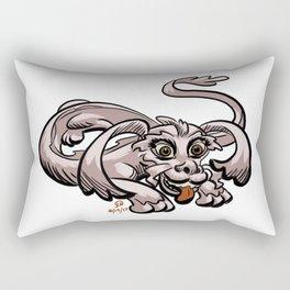 Falcor Rectangular Pillow