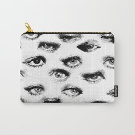 Eye Pattern 2020 Carry-All Pouch