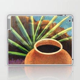 Agave Moods 1 Laptop & iPad Skin
