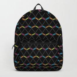 Kite 786 Backpack