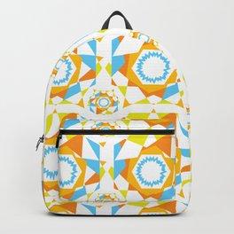 Euphoric Backpack