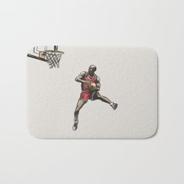 MJ50 Bath Mat
