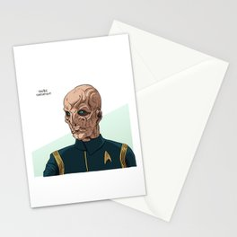 You're Important Stationery Cards
