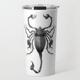 Bug Collection II Travel Mug