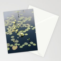 Garfield Park Conservatory Stationery Cards