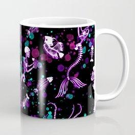 Death at Sea Coffee Mug