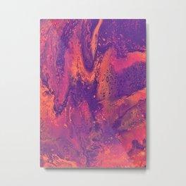 Artwork_037 - jessie.does.art Metal Print