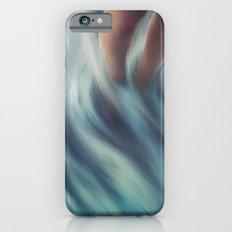 fade Slim Case iPhone 6s