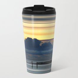 Cameroon Travel Mug