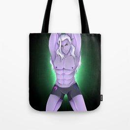 Lotor's Generals: Lotor Tote Bag