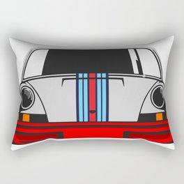 fastcars Rectangular Pillow