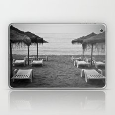 PLAYA Laptop & iPad Skin